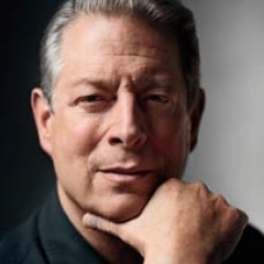 How Al Gore turned obsessions into businesses