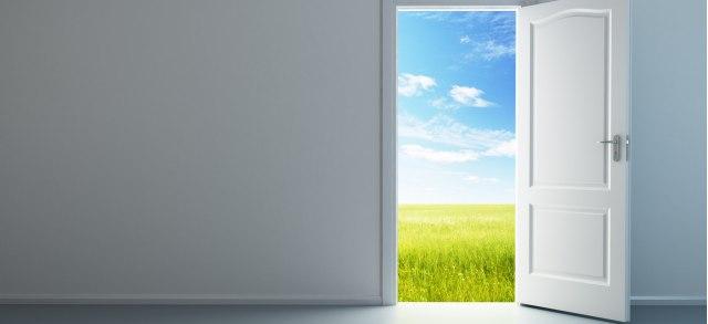 door.canstockphoto4817568